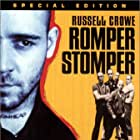 Romper Stomper (1992)