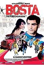Bosta