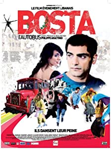 MP4 video full movie hd free download Bosta by Nadine Labaki [Quad]