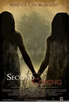 Second Coming (2009 Video)