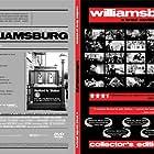 Williamsburg (2006)