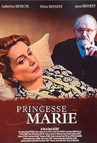 Princesse Marie (2004)