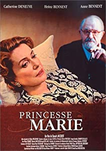 Movie ipod free download Princesse Marie by [Mpeg]