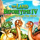 The Land Before Time IV: Journey Through the Mists (1996)