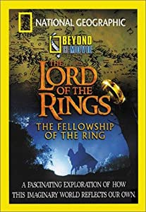 Movie watch online for free Beyond the Movie: The Lord of the Rings by [QHD]