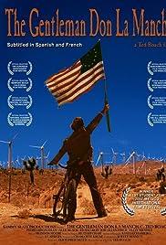 ##SITE## DOWNLOAD The Gentleman Don La Mancha (2004) ONLINE PUTLOCKER FREE