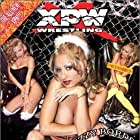 Lizzy Borden in Xtreme Pro Wrestling (2001)