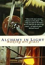 Alchemy in Light