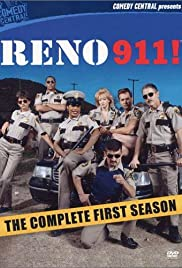 Nash niecy nude reno 911 sorry, that