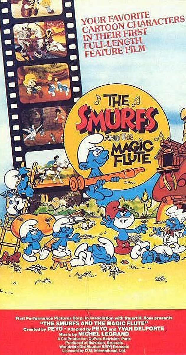 Hero Movie 1983 Flute Download