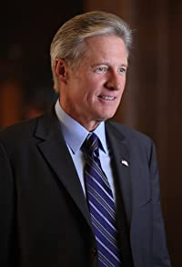 Primary photo for Bruce Boxleitner