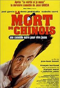 Primary photo for La mort du Chinois