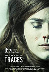 Primary photo for Traces