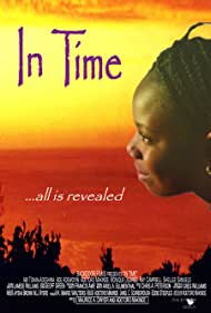 In Time (2005)