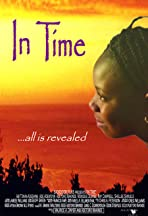 In Time