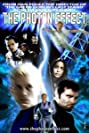 The Photon Effect (2010) Poster