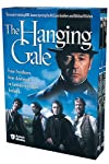 The Hanging Gale (1995)