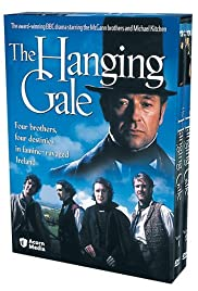 The Hanging Gale Poster - TV Show Forum, Cast, Reviews