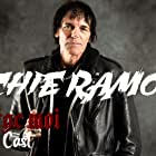 Richie Ramone in Protege Moi (2022)