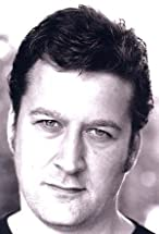 Ian Burfield's primary photo
