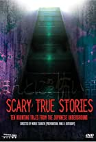 Scary True Stories: Realm of Spectres