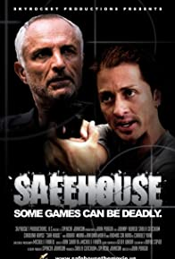 Primary photo for Safehouse
