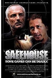 Safehouse (2008) filme kostenlos