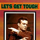 Leo Gorcey in Let's Get Tough! (1942)