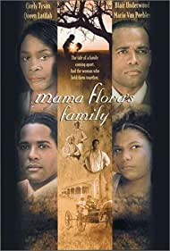 Mama Flora's Family (1998)