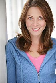 Primary photo for Lisa Ann Grant