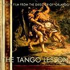 The Tango Lesson (1997)