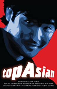 Watchmovies online for free Top Asian by [WEBRip]