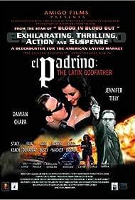 El padrino (2005) Poster - Movie Forum, Cast, Reviews