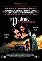 Primary image for El padrino