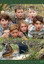 Primary image for Sugar Creek Gang: Swamp Robber