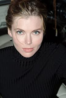 Sarah Poynter Picture