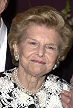 Betty Ford's primary photo