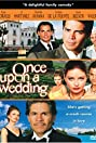 Once Upon a Wedding (2005) Poster