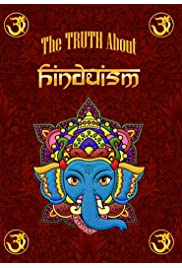 The Truth About Hinduism