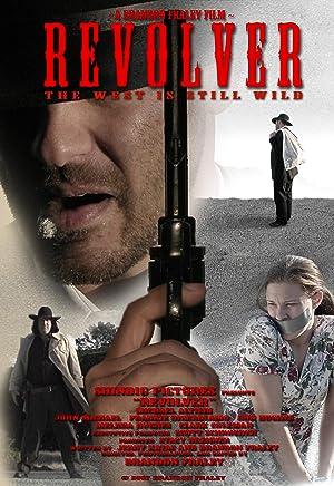 Short Revolver Movie