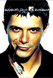 Website to download full movie for free Alejandro Sanz [2160p]