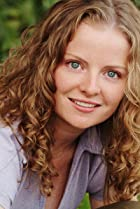 Anna Cummer