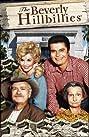 The Beverly Hillbillies (1962) Poster