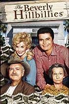 The Beverly Hillbillies Jethro Returns Tv Episode 1971 Imdb