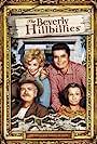 Donna Douglas, 'Beverly Hillbillies' Star, Dead at 81 (Report)