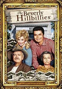 Regardez des films hollywood en ligne 2016 The Beverly Hillbillies - A Bride for Jed [Mkv] [Bluray] [DVDRip], Midge Ware, Earl Scruggs