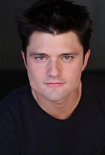 Chad Brannon Picture