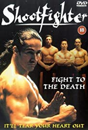 Shootfighter: Fight to the Death