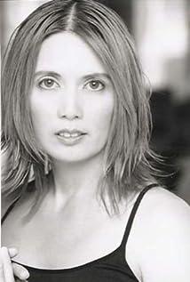 Lia Scott Price Picture