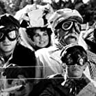 """Reivers, The"" Steve McQueen, Will Geer, Mitch Vogel 1969 Solar"